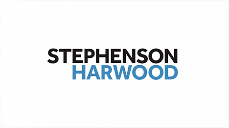 logo_stephenson_harwood_full_color
